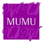 Mumu  image_003