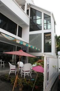 mumu-arthouse-bangkok-soi-sribumphen-106-1